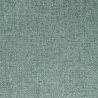 98614 Ocean Fabric