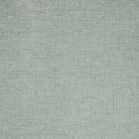 98615 Glacier Fabric