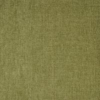 98621 Chive Fabric