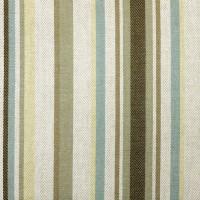 98951 Aqua Fabric