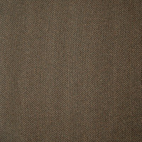 99297 Cocoa Fabric