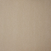 99362 Biscuit Fabric