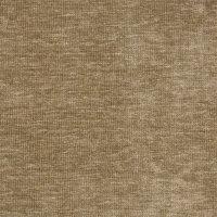 99407 Nougat Fabric
