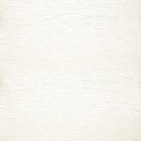 A1150 Snow Fabric