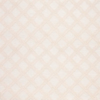 A1373 Ivory Fabric