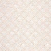 A1373 Ivory Fabric