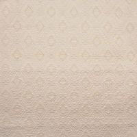 A1374 Champagne Fabric