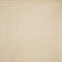 A1377 Parchment Fabric