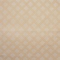 A1378 Sand Fabric
