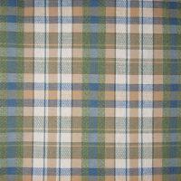 A1534 Spring Fabric