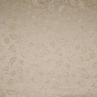 A1955 Parchment Fabric