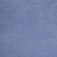 A2000 Sky Fabric