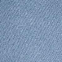 A2003 Lapis Fabric