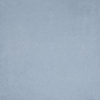 A2005 Powder Blue Fabric