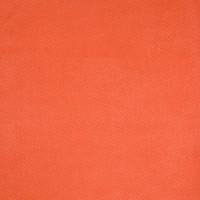 A2009 Orange Fabric