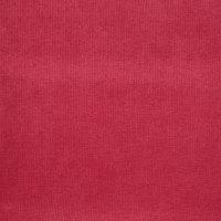 A2010 Lipstick Fabric