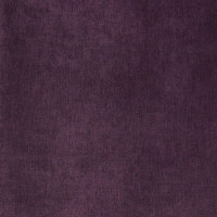 A2012 Purple Fabric
