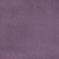 A2013 Aubergine Fabric
