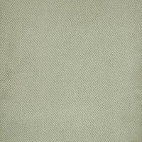 A2018 Sage Fabric