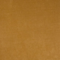 A2026 Gold Fabric