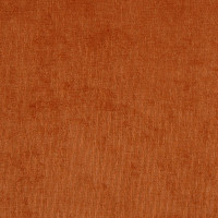 A2027 Copper Fabric