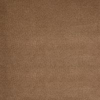 A2029 Rust Fabric