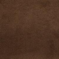 A2031 Chocolate Fabric