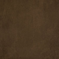 A2032 Brown Fabric