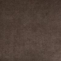 A2033 Espresso Fabric