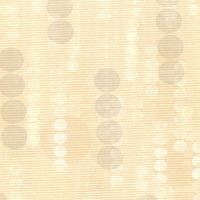 A2124 Invision Sand Fabric