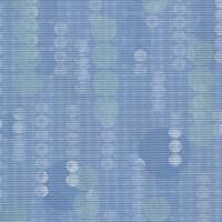 A2141 Invision Harbor Fabric