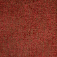 A2160 Berry Fabric