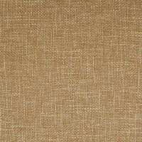 A2161 Wheat Fabric