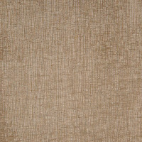 A2162 Sand Fabric