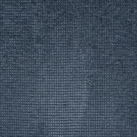 A2167 Wedgewood Fabric