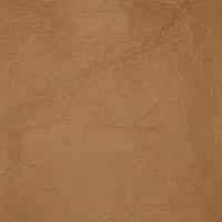 A2244 Rattan Fabric