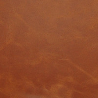 A2246 Amber Fabric