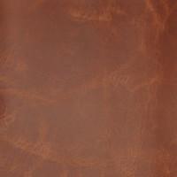 A2247 Dark Cedar Fabric