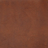 A2249 Maple Fabric