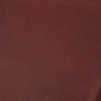 A2254 Red Delicious Fabric