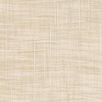A2550 Sand Fabric