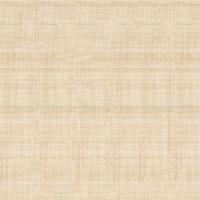 A2553 Parchment Fabric