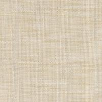 A2571 Tea Stain Fabric