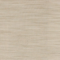 A2575 Mushroom Fabric