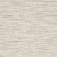 A2577 Silver Fabric