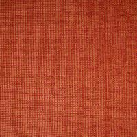 A2714 Brick Fabric