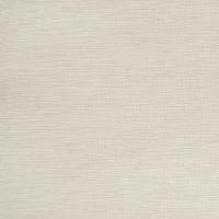 A2945 Bone Fabric