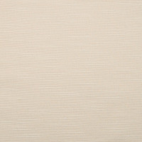 A2978 Sand Fabric