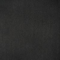 A2995 Onyx Fabric