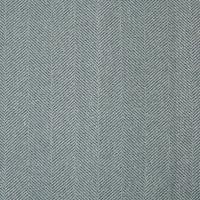 A3001 Cloud Fabric